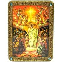 Воскресение Христово (Пасха)