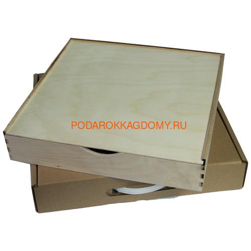 Икона Андрей Первозванный 071187 фото 4