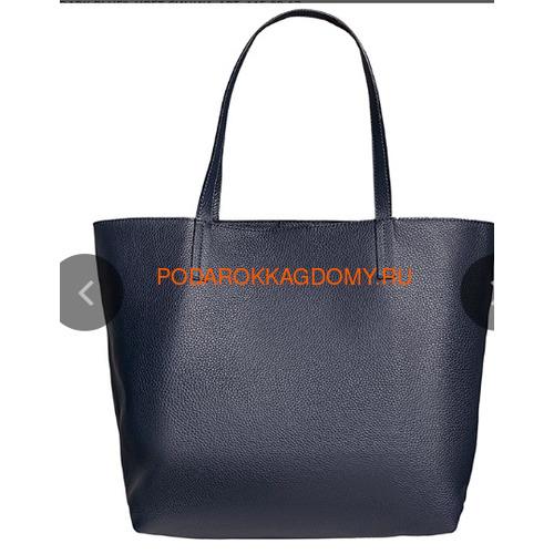 Кожаная сумка 18178 фото 2