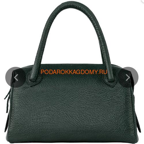 Кожаная сумка 18301 фото 2