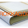 Подарочный кожаный фотоальбом 04321 фото 5