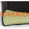 Подарочный кожаный фотоальбом 0446 фото 2