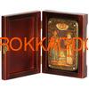 Икона Пётр и Февронья 071232 фото 2