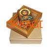Икона Господь Вседержитель 071291 фото 2