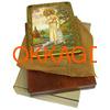 Икона Святой праведный Симеон Верхотурский 071298 фото 2