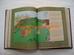 """Подарочная кожаная книга """"Конфуций. Афоризмы мудрости"""" 0620 фото 6"""