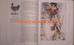 """Подарочная кожаная книга """"Русская охота. Л. П. Сабанеев"""" 06111 фото 4"""