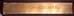 """Подарочная кожаная книга """"Русская охота. Л. П. Сабанеев"""" 06111 фото 5"""