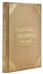 """Подарочная кожаная книга """"Мудрость тысячелетий. Мудрость для двоих"""" 19104 фото 3"""