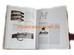 """Подарочная кожаная книга """"Охотничьи винтовки и дробовые ружья"""" 0651 фото 3"""