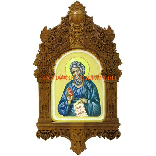 Икона Андрей Первозванный 071186 фото