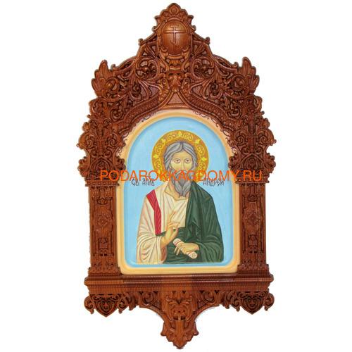 Икона Андрей Первозванный 071187 фото