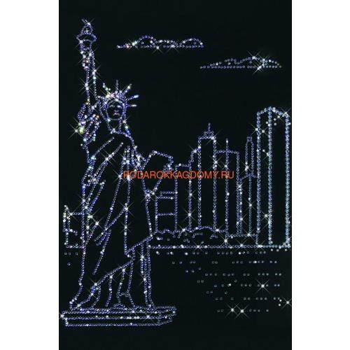 Подарочная кожаная книга Мудрость тысячелетий. Афоризмы долголетия 20518 фото
