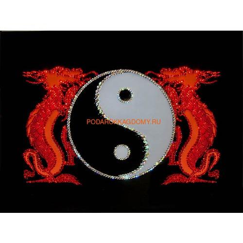 Подарочная кожаная книга Конфуций. Афоризмы мудрости 17219 фото
