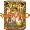 Икона Преподобный Максим Грек 07940 фото