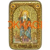 Икона Святитель и чудотворец Ермоген, патриарх Московский 07995 фото