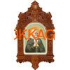 Икона Матрона Московская 071167 фото