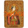 Икона Святая мученица Александра Римская 071199 фото
