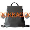 Кожаный рюкзак 1852 фото
