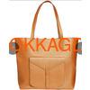 Кожаная сумка 18226 фото