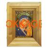Казанская икона Божьей Матери 071292 фото