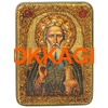 Икона Сергий Радонежский 07423 фото