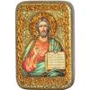 Икона Господь Вседержитель 07493 фото