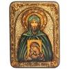 Икона Князь Игорь 07227 фото