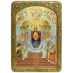 Икона София - Премудрость Божия (Киевская)