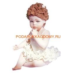 Sibania Кукла