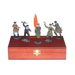 Советская Армия II мировая война