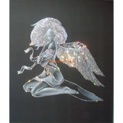 Ангел искушения