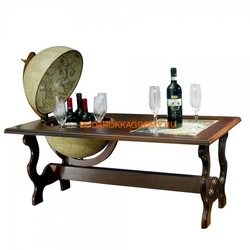 Коктейльный стол