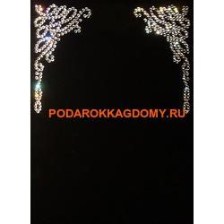 Фоторамка Сваровски