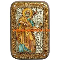 Икона Первоверховный апостол Пётр