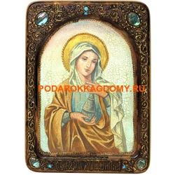 Икона Мария Магдалин