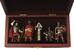 Оловянные солдатики Русские витязи 07247 фото 3