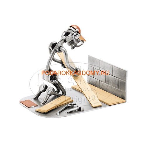 Rough Cut Lumber Madison Wi ~ Laminate flooring brands johannesburg in el monte ca