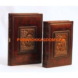 Органайзер + телефонная книга