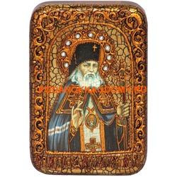 Святитель Лука Симферопольский, архиепископ Крымский