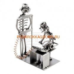 Рентгенолог