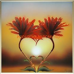 Природа любви