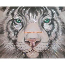 Власть тигра