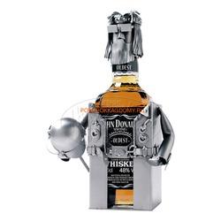 JACKY (для виски)
