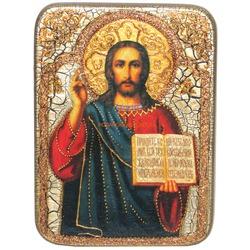 Господа Иисуса Христа