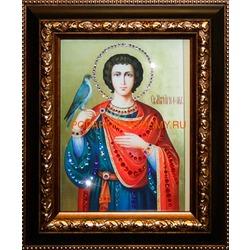 Святой Трифон