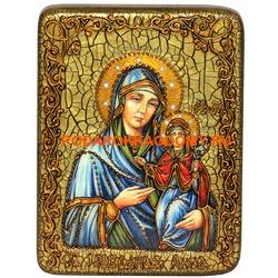 Праведная Анна, мать Пресвятой Богородицы